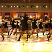 glee_s4e2_group