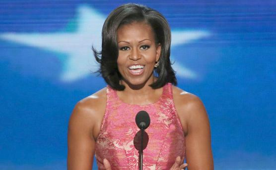 michelle_obama2012-at-dnc-wide