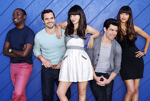 new-girl-season-2-cast-fox