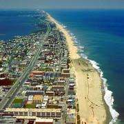 Ocean City via destination360.com