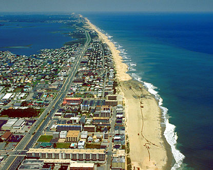Sophie S Place Ocean City Maryland