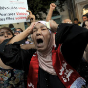 121002050812-01-tunisia-rape-protest-horizontal-gallery