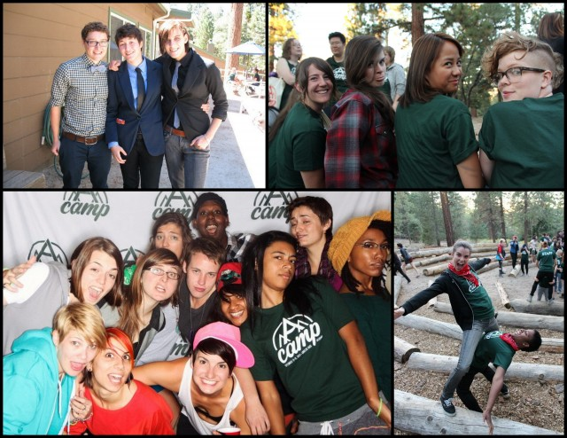 Camp September 201214