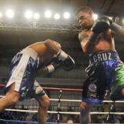 Orlando Cruz Coming O_Whit