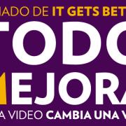 TodoMejora-Morado
