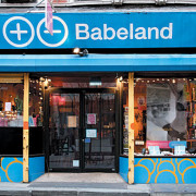 babeland-feature