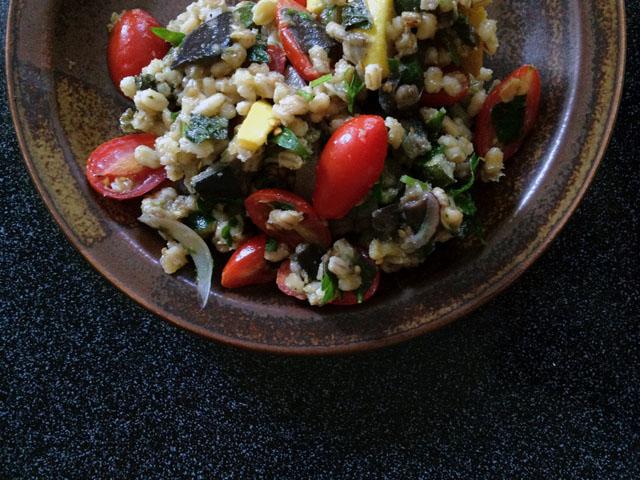 barley-salad-1