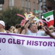 latino-glbt