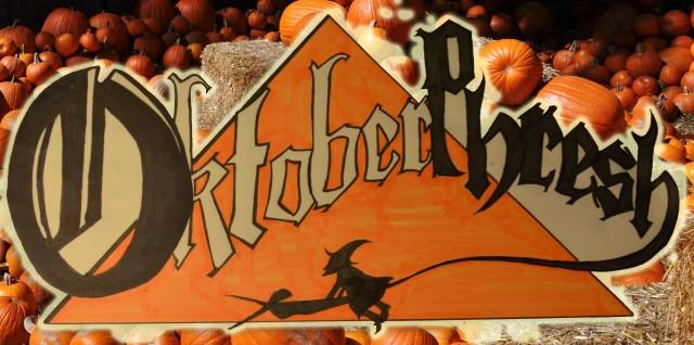 oktoberphresh logo
