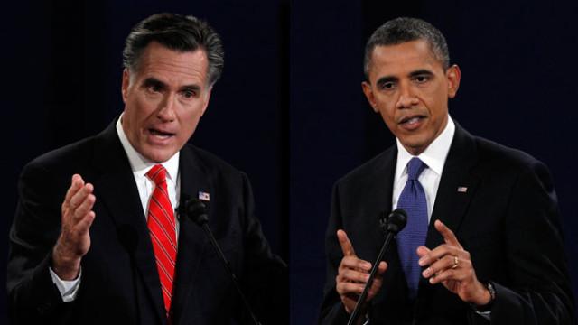 romney-obama-debate
