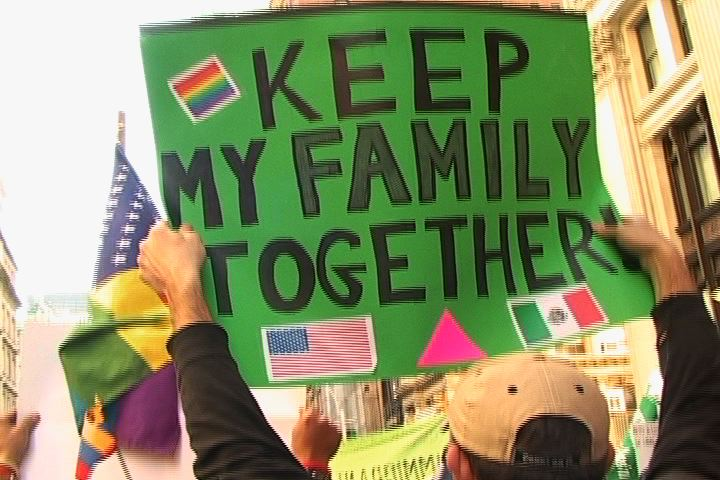 sign-lgbt-immigration