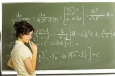 teacher-blackboard3