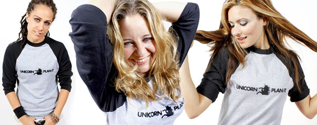 unicorn_plan_it_baseball_shirts_2