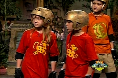 your best halloween costume ever 90 s television nostalgia edition