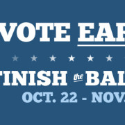 vote_early_525