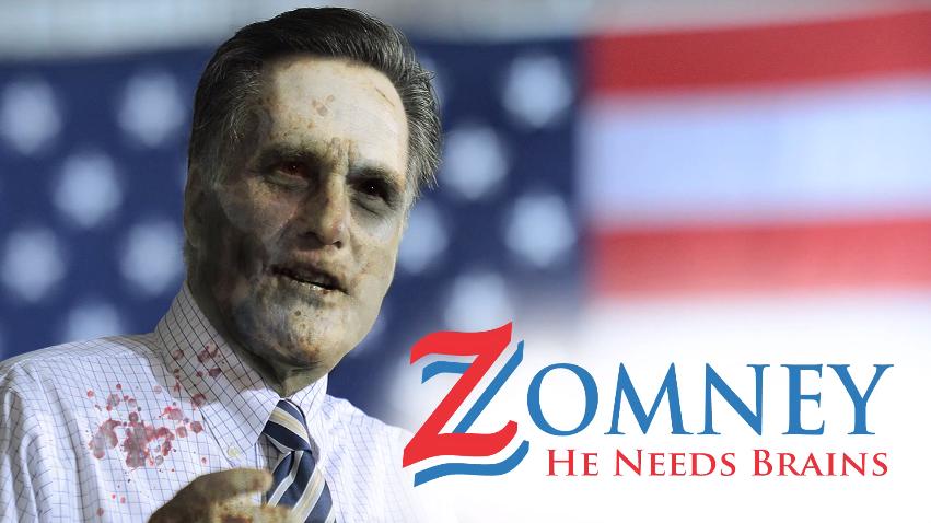 zomney