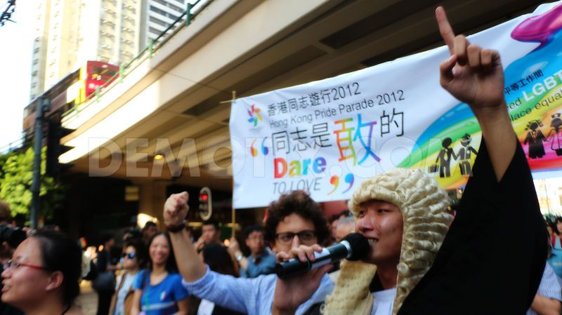 1352598192-legislators-led-4000-in-hong-kong-pride-parade_1586528