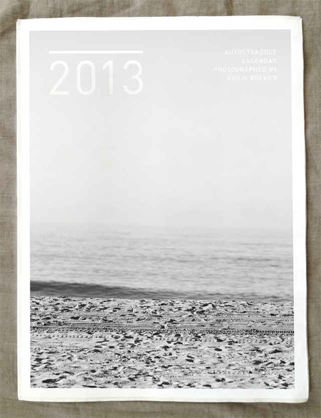 2013_Autostraddle_Calendar_cover