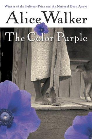 8_color purple