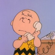 A-Charlie-Brown-Thanksgiving-peanuts-26555191-1067-800