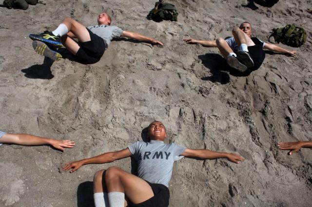 OT_360222_FLYN_se_military_academy10
