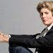 Sally Kohn, Badass Extraordinaire, Gays Up Fox News And Believes In You