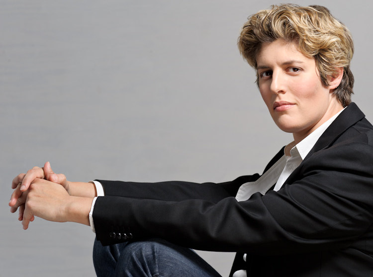 salley gay personals The interesting fact about her, sally kohn is a gay and is in a living-together relationship with her partner, sarah hansen she met her partner at the world social forum in porto alegre.