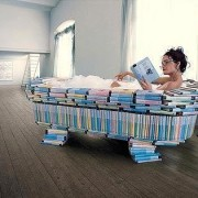 bathtub-books