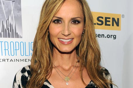 chely-wright-456-041911