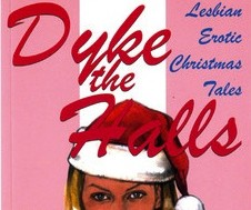 XXXMAS: The Playlist