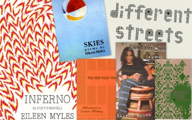 eileen-myles-books-collage-autostraddle