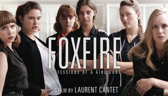 foxfire-poster-small