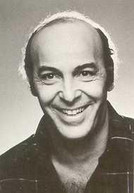Georg Weinberg