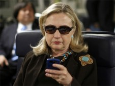 hillary-sunglasses