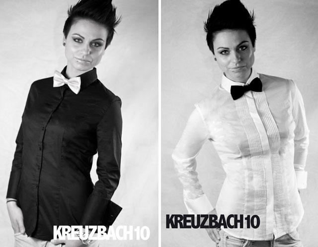 Shop at Kreuzbach10.com