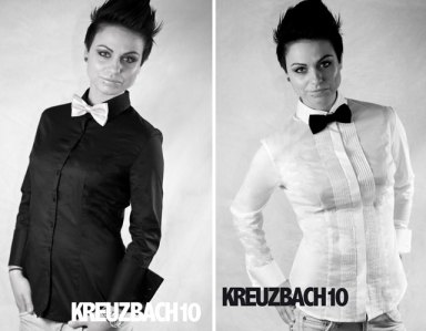 kreuzbach10