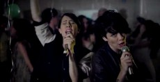 tegan-and-sara-closer-video