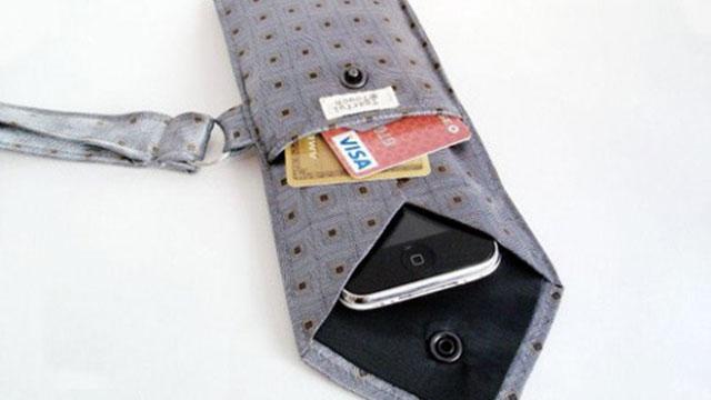 1300-DIY-Smartphone-Wallet-Tie