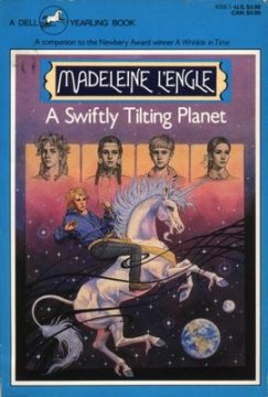 2012-03-a_swiftly_tilting_planet