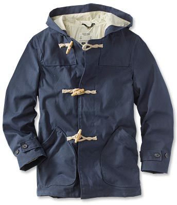 Baby It&39s Cold Outside: Winter Outerwear Essentials for the