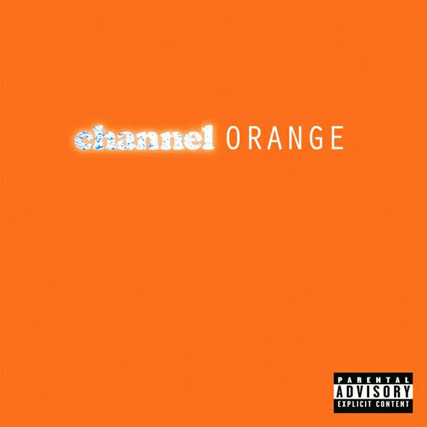 Frank-Ocean-Channel-Orange