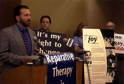 Joseph-Nicolosi-Defending-Ex-Gay-Therapy