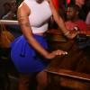 "VH1 ""Love And Hip Hop Atlanta"" Premiere Party"