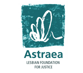 astraea_foundation_twitter
