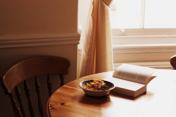 book-cereal