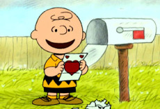 charlie_brown_mailbox_2