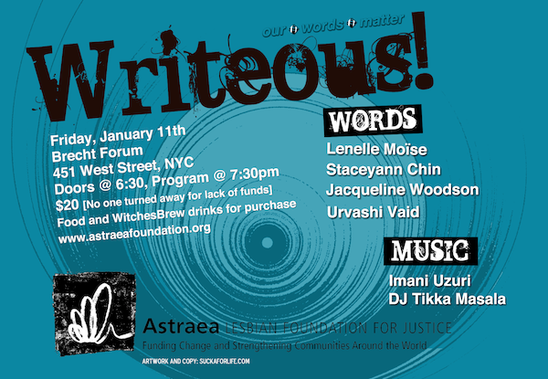 flyer_writeous2012-zgm-JAN_11-final1221125pm-600