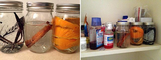 jars-closet