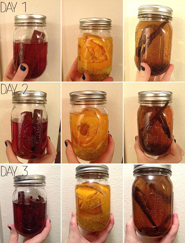 jars-days