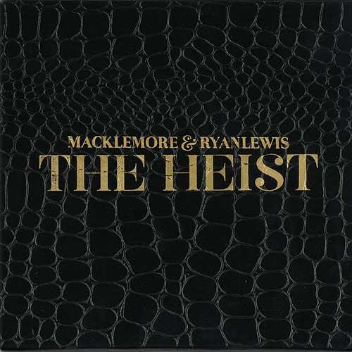 macklemore-the-heist